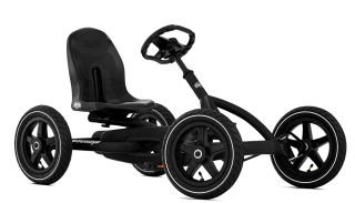 Kart BERG Buddy Black Edition - NOU !!!